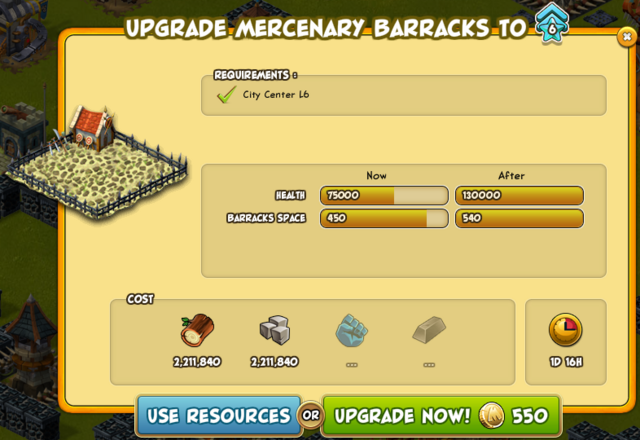 File:MercBarracks6.PNG