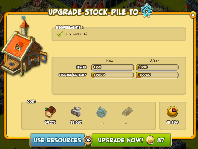 File:Stockpile5.PNG