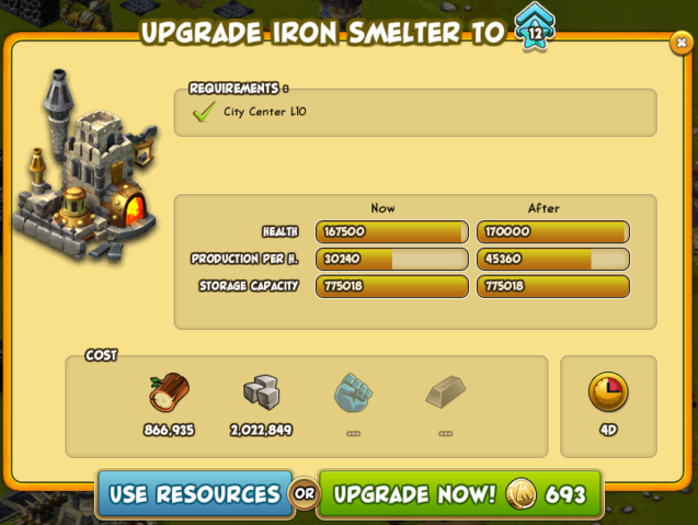 File:Ironsmelter12.PNG