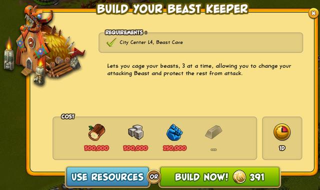 File:Beastkeeperlvl1.png