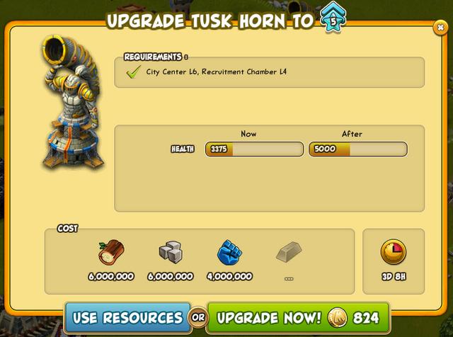 File:TuskHorn5.PNG