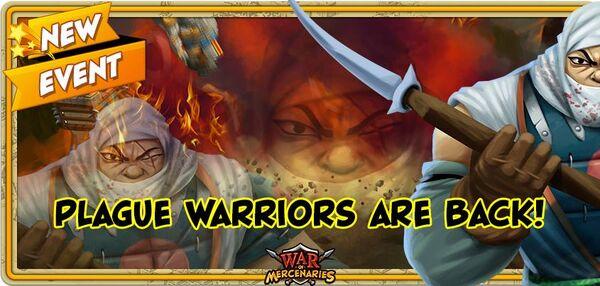 Plaguewarriors5