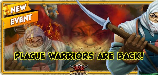File:Plaguewarriors5.jpg