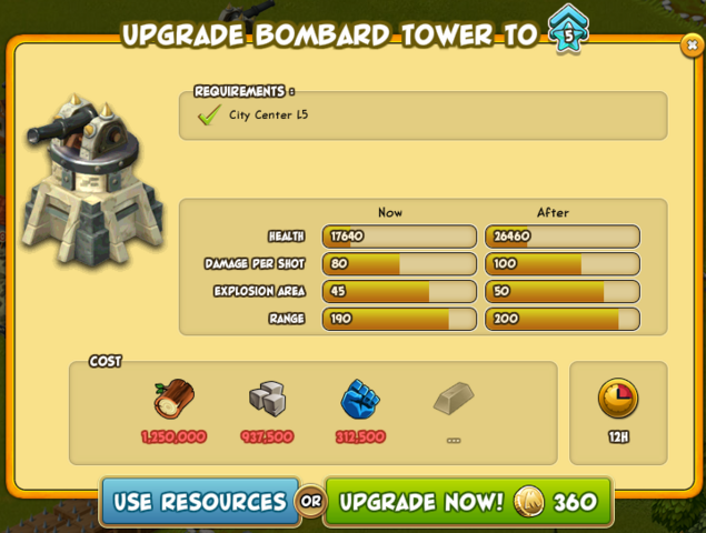 File:Bombard Tower5.PNG