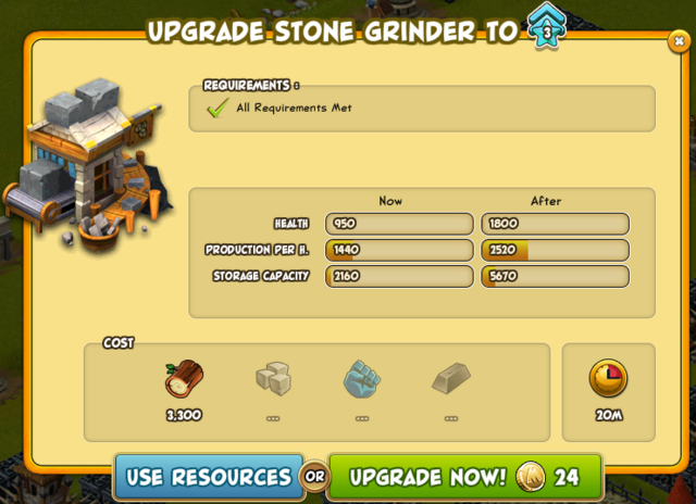 File:StoneGrinder3.PNG