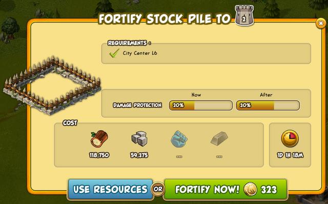 File:FortStockpile2.PNG