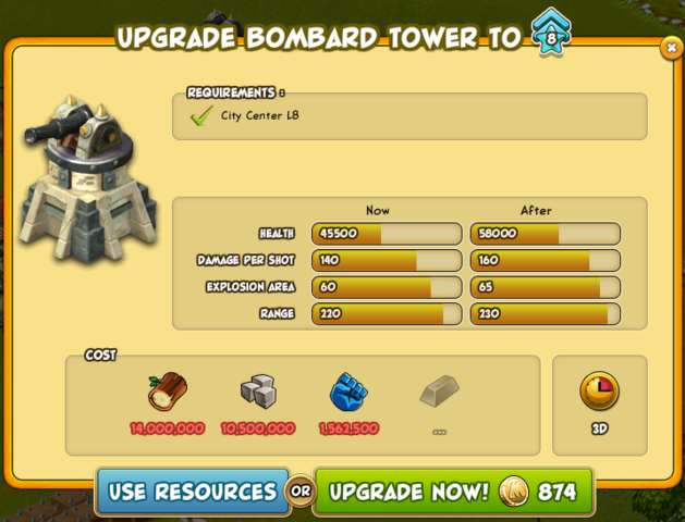 File:Bombard Tower8.PNG