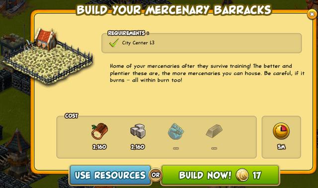 File:MercBarracks1.2.PNG