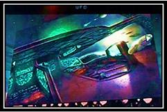 File:Ufo1.jpg