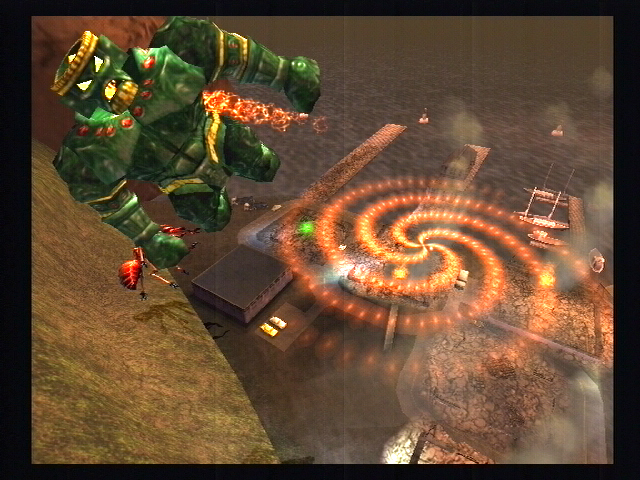 File:Bay - Robo blast.jpg