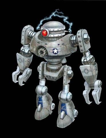 File:Robo 47 Front Concept.jpg