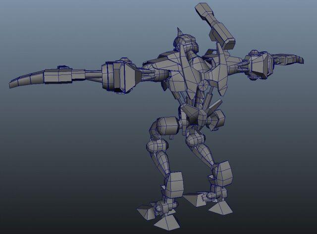 File:WotM Robot Early Back.jpg
