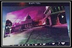 File:Cap1.jpg