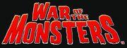 Monsters logo FINAL