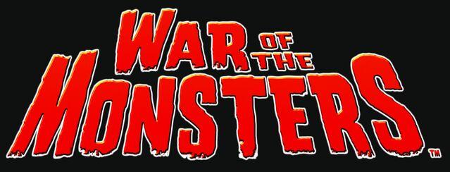File:Monsters logo FINAL.jpg