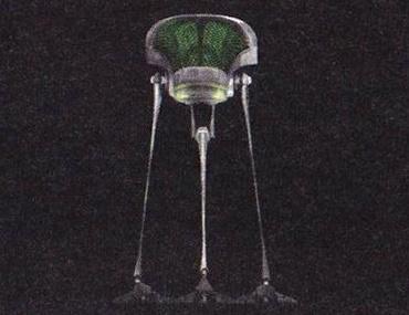 File:Martian Taxi.jpg