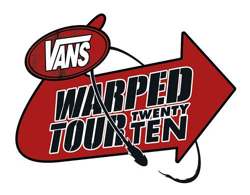 File:Vans-Warped-Tour-2010.jpg