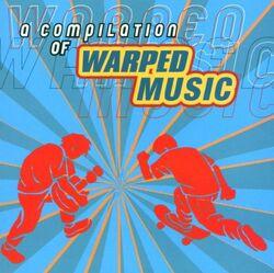 Warped98Compilation