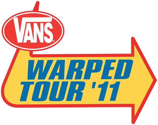 File:Warped tour 2011 logo.jpg