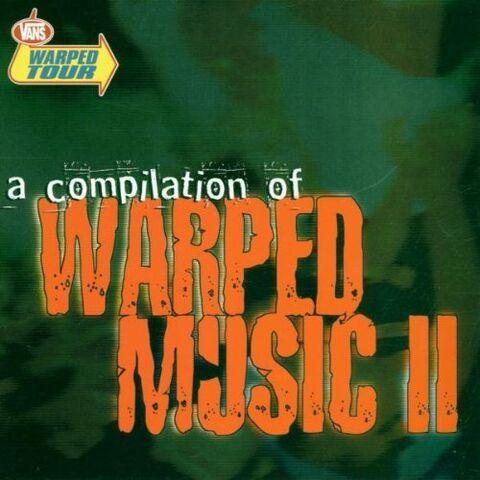 File:WarpedMusic2.jpg