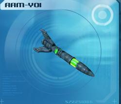 File:AAM-Y01 Missile.jpg