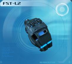 File:FST-L2.jpg