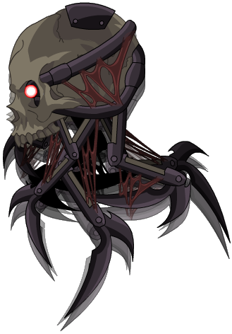 File:Skull Drone.png