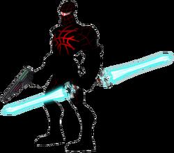 Guardbot