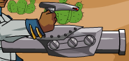 File:Warped Rocket Launcher.png