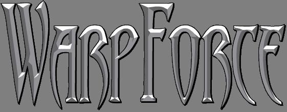 File:WarpForce.png