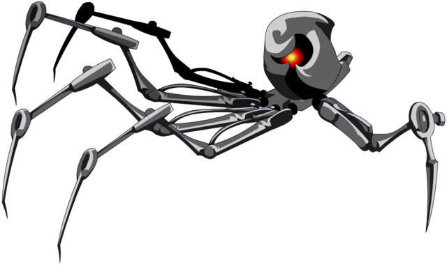 File:Defiler Spider.png