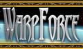 Thumbnail for version as of 23:19, May 23, 2009