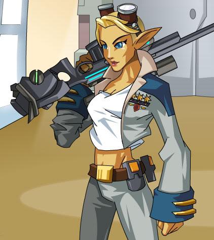File:CaptainDaian.jpg