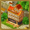 Argo Tavern - Level 10