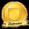 Defender 200x200