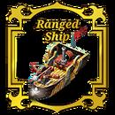 Ranged Ships 200x200