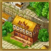 Tavern WP