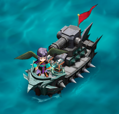 File:Cannon Frigate.png