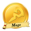 Mage 200x200