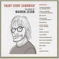 EnjoyEverySandwich.png