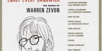 Enjoy Every Sandwich: Songs of Warren Zevon