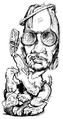 Warren-Zevon-Fan-Art.png