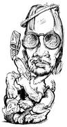 Warren-Zevon-Fan-Art