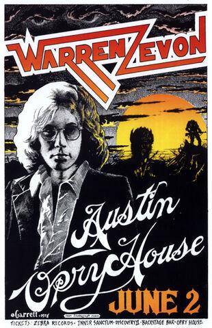 File:Austin-Opera-House-June-1978.jpg