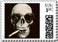Warren-Zevon-Stamp-3.jpg