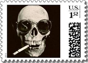 File:Warren-Zevon-Stamp-3.jpg