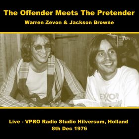 File:The-Offender-Meets-The-Pretender.png