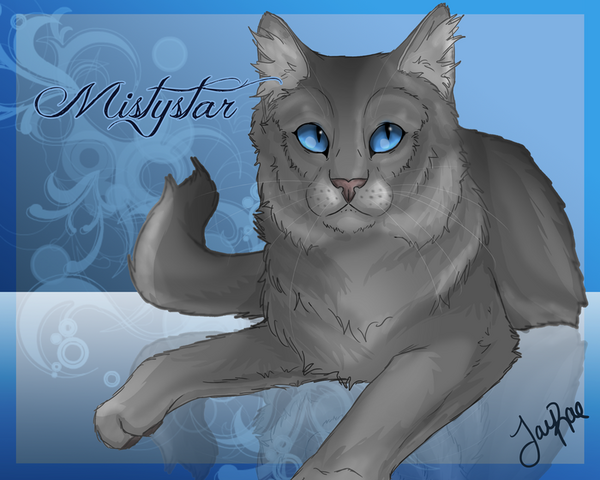File:Mistystar of riverclan by xxmoonwish-d4q9d3z.png