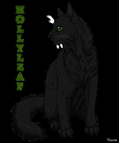 File:Hollyleaf by vialir-d7xrzll.png
