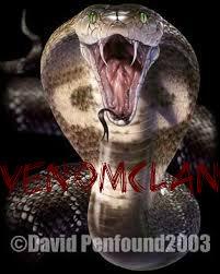 VenomClan
